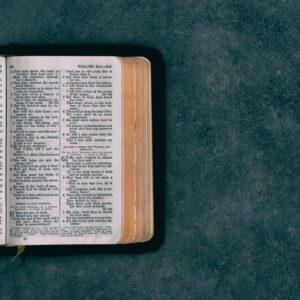 How To Read Your Bible Well, Part 1